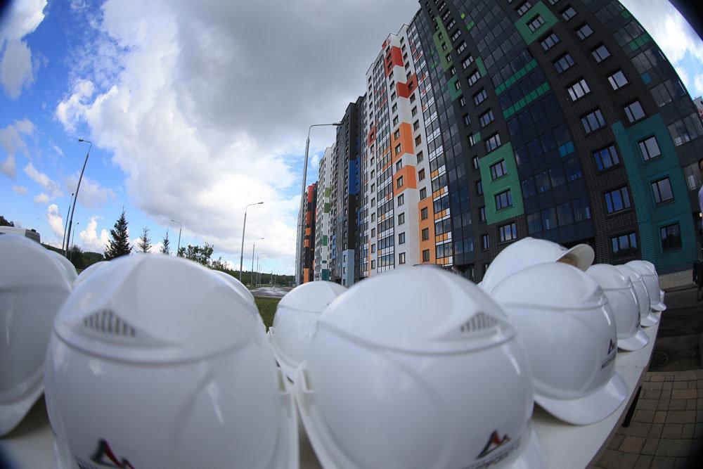 Фото - Что ждет рынок недвижимости Москвы и Московской области в ближайшем будущем