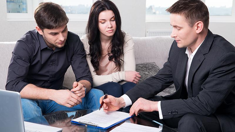Фото статьи - Купля-продажа квартиры по переуступке прав (цессии): преимущества и недостатки