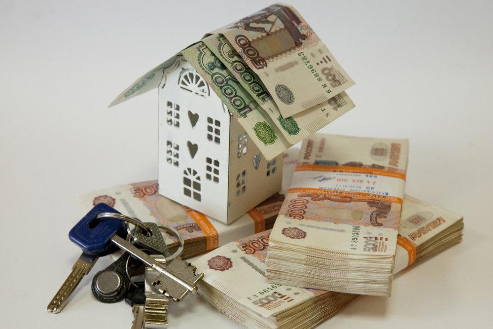 Фото статьи - как максимально распорядиться с жильем
