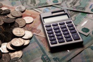 Взыскать долги с должника - Фото