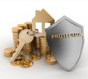 Защита ценностей при банкротстве - Фото
