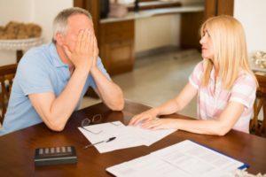 Совместное банкротство - Фото